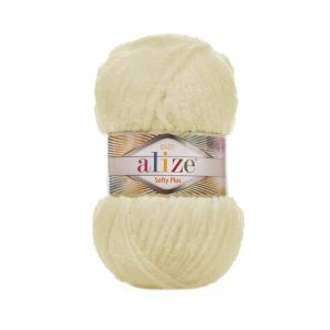 Baby Softy PLUS 160 - Пряжа Alize Baby Softy PLUS 160