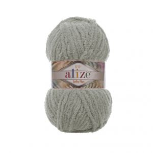 Baby Softy PLUS 296 - Пряжа Alize Baby Softy PLUS 296